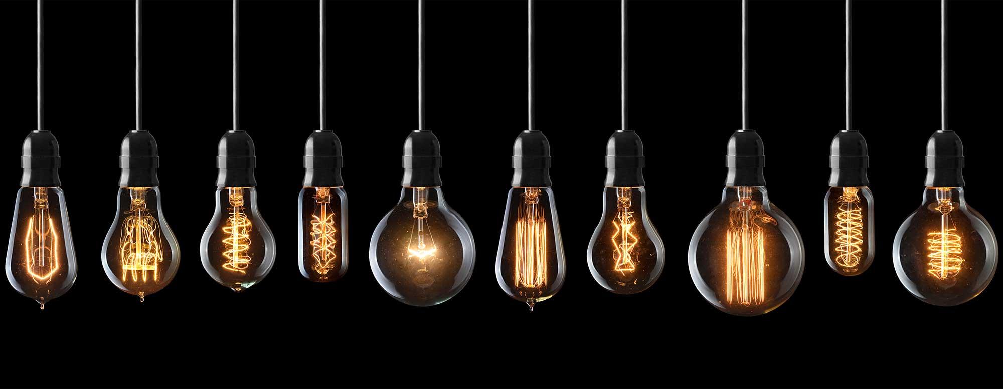 Leuchtmittel